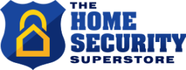 Home Security Superstore