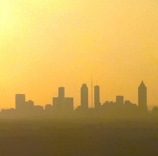 Atlanta SEO