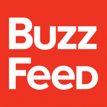 What Content Really Gets Shared On BuzzFeed?