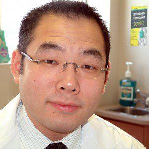 Dentist Learning SEO