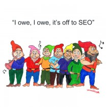 Proving SEO Is Worth It