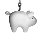 The Link Piggy Bank for Link Earnings