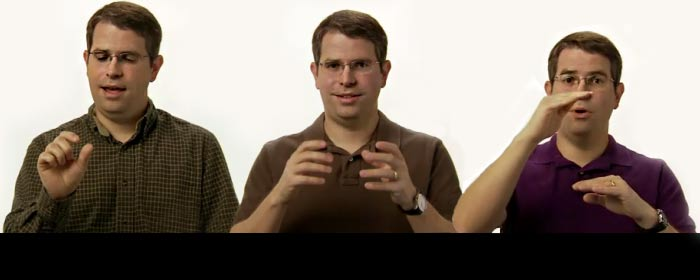 Matt Cutts Giving Lessons To SEO's
