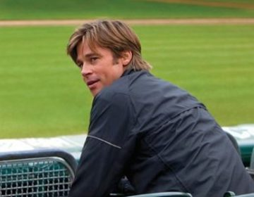 Think Moneyball