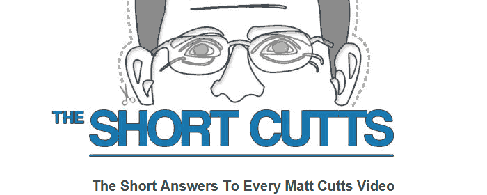 Short Cutts Videos